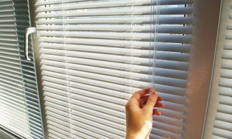 Як доглядати за пластиковими вікнами
