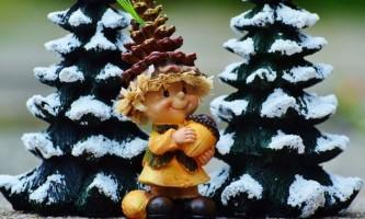 Як прикрасити новорічну ялинку: творчі ідеї