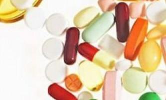 Як зміцнити імунітет завдяки поживним мікроелементам