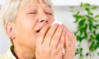 Як поліпшити якість повітря у вашому домі?