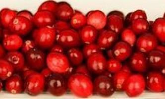 Як поліпшити згортання крові: традиційна і народна медицина