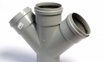 Як усунути засмічення каналізаційної труби за допомогою оцту