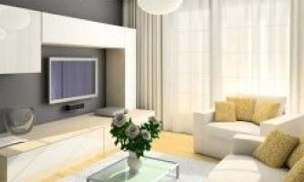 Як зволожити повітря в кімнаті