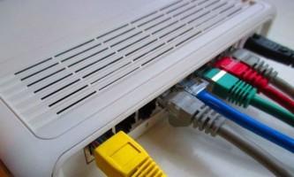 Як підключити sony play station 3 до інтернету