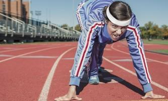 Як повернути мотивацію до тренувань