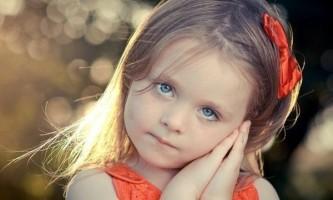 Як виховати дитину правильно?