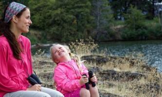 Як виховати у дитини почуття відповідальності
