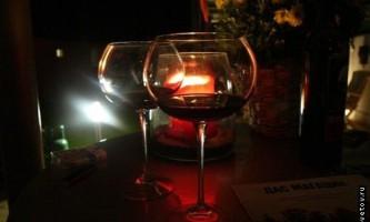 Як вибирати вина