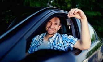 Як вибрати автомобіль?