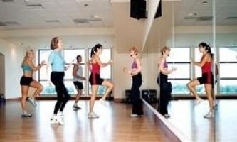 Як вибрати фітнес-клуб