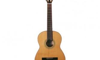 Як вибрати гітару новачкові?