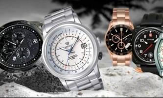 Як вибрати хороший годинник: непорушні правила