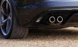 Як вибрати хороший насос для автомобіля