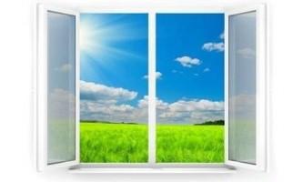 Як вибрати якісні пластикові вікна (склопакети)?
