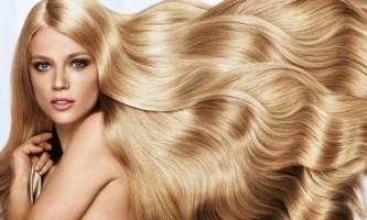 Як вибрати фарбу для волосся і колір?