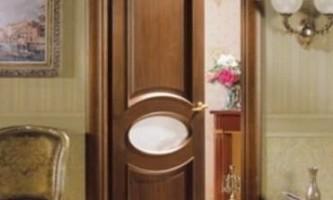 Чим відрізняються міжкімнатні двері?