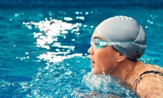 Як вибрати окуляри для плавання?