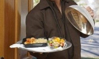 Як вибрати сервіс доставки їжі додому?