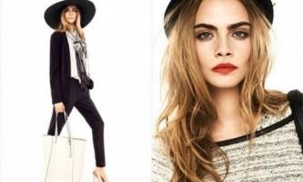 Як вибрати свій стиль в одязі жінці?