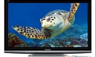 Як вибрати телевізор