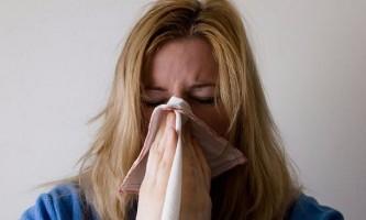 Як вилікувати алергію на собак