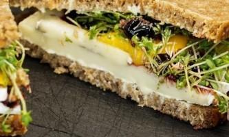 Як вирощувати крес-салат в домашніх умовах