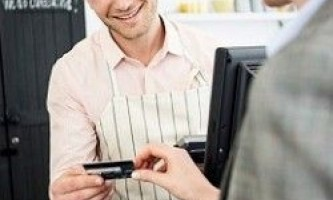 Як взяти кредит без довідок і поручителів
