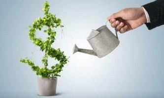 Як змусити гроші працювати?