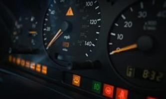 Яка необхідність в скручуванні спідометра авто і чіп-тюнінг