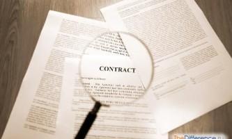 Які документи потрібні для прийому на роботу?