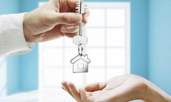 Які документи потрібні для продажу квартири?