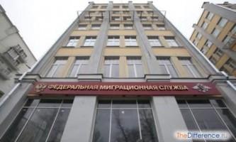 Які документи потрібні для тимчасової реєстрації в москві?