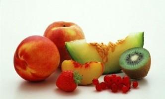 Які фрукти можна їсти при цукровому діабеті?
