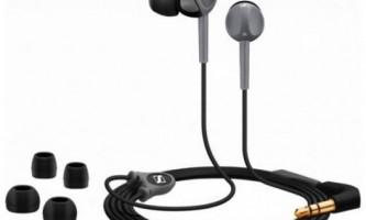 Які навушники найкращі за якістю звуку?