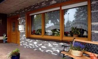 Які вікна краще: пластикові або дерев`яні?