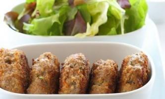Які рибні страви приготувати на свято: 5 найсмачніших рецептів