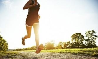 Які вправи потрібно робити, щоб схуднути