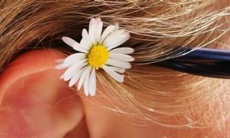 Який слуховий апарат краще вибрати