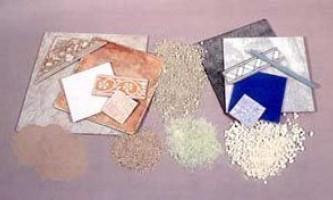 Яку купити керамічну плитку