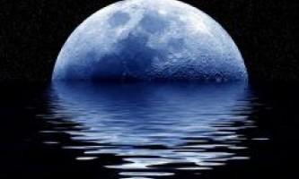 Яку небезпеку таїть в собі місяць для людини?
