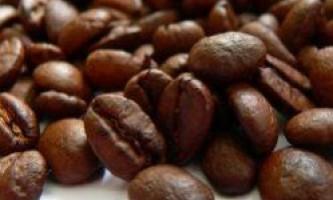 Кофеїн сприяє позитивному погляду на світ