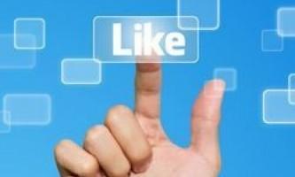 Коли соціальні мережі змушують вас соромитися