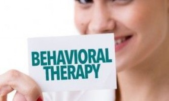 Когнітивно-поведінкова психотерапія