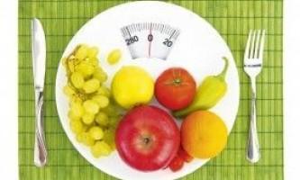 Компенсувати чи їжею калорії, спалені на тренуванні?