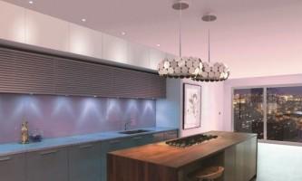 Кухонна витяжка як правильно вибрати