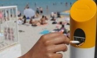 Куріння в болгарії: уряд закручує гайки