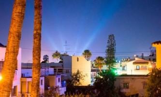 Курорти кіпру: який вибрати?