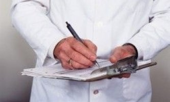 Лікування анальної тріщини