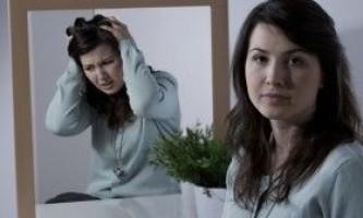 Лікування обсесивно-компульсивного розладу