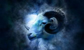 Лев: гороскоп сумісності з іншими знаками зодіаку